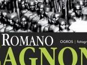 Sassari: dall'8 maggio mostra Fotografia Totale Cagnoni