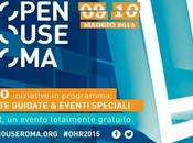 Roma maggio 2015 roma gratis rome free