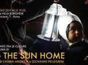 splendido film solare