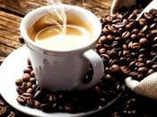 storia caffè Napoli, perde misteri leggenda