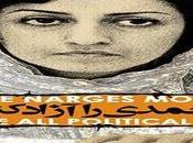 Caro Gruppo Collaborazione Parlamentare Italia Iran tempo provare vostra serietà: liberiamo Narges Mohammadi