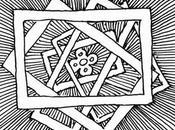 """Nove Veli della Percezione"""""""