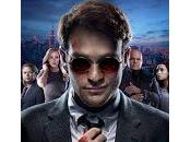 Telefilm: Daredevil, Last Earth,