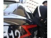 Arrestata donna Menfi furto energia elettrica