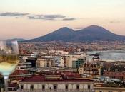 Wine&The City edizione 2015 Napoli