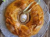 Casatiello Buona Pasqua