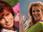 "Manuela Blanchard, stella ""Bim Bam"", oggi un'esperta arti marziali"