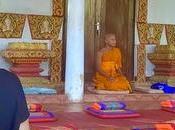 Meditazione vipassana: guida principianti