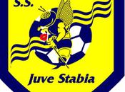 Benevento-Juve Stabia, scatta prevendita