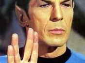 Come Sbloccare Faccine segrete Spock