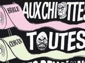 Charlie Hebdo polemiche Freedom Expression Courage Award
