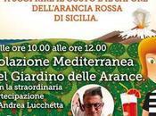 Milano: colazione mediterranea giardino delle arance cluster biomediterraneo