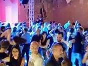 Cash Back Music Club Zanica (BG): Senza Filtro (tributo agli Articolo 31), 10/5 Mondi (Tributo Lucio Battisti)