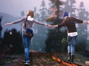 Life Strange: Episodio Due, Recensione Xbox