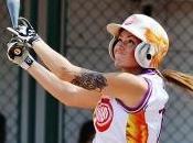 Softball: Rhibo Loggia ritrova vittoria Sardegna