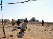 Migranti anche calcio: 15mila pagano (falsa) promessa giocare