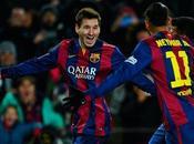 Barcellona-Bayern Monaco video highlights