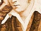 """Quello renzismo dice (106) Dalla scomunica Eugenio Scalfari Ballarò all'addio Pippo Civati. sulla satira filogovernativa Benigni """"dantesco""""."""