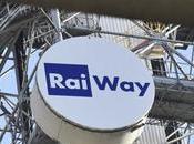 RaiWay: domani conti Towers, Borsa crede alleanza, nodo taglio costi