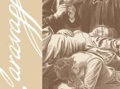 """arrivo l'Artist Edition White """"Caravaggio"""" fumetti"""