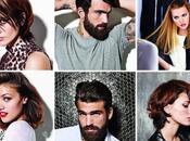#jldbackstage collezione 2015 capelli urlo! siete pronti cambiamento?