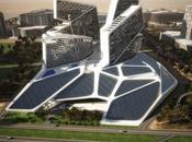 Anche Dubai conquistata dalle rinnovabili