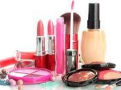 Ingredienti dannosi cosmetici