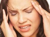 Tumori cerebrali, sintomi, cause, diagnosi trattamenti