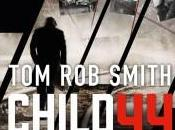 Smith Child Bambino numero