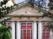 sabato degli aperitivi musicali Palazzo Venezia