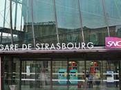 Strasburgo cose farò prossima volta