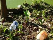 Let's Clean Europe: record partecipazione italiana nella lotta all'abbandono rifiuti
