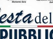 """9-10 maggio 2015 """"Festa della Repubblica"""" Brancaccino"""