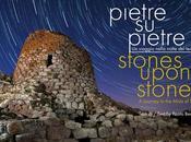 Pietre Pietre, viaggio nella notte tempi