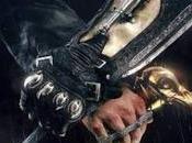 maggio, Ubisoft presenterà nuovo Assassin's Creed