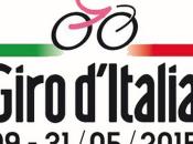 Giro d'Italia 2015 parte sabato: distribuzione televisiva vedrà collegati Paesi mondo