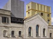 Maggio Fondazione Prada apre sede permanente Milano Venezia presenta nuova mostra