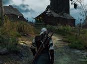 sviluppatori Witcher Wild Hunt hanno tratto ispirazione sistema meteo DRIVECLUB Notizia