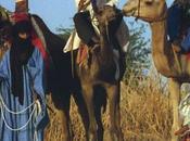 Occorre tempo l'accordo pace Mali