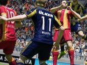 FIFA stato aggiunto Vault Access Xbox Notizia