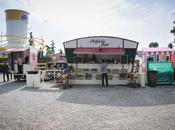 Estathé Market Sound: musica, food intrattenimento 360°