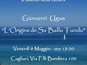 "Archeologia: conferenza Giovanni Ugas Cagliari: ""L'origine Ballu Tundu"""