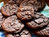 Chef Teutonico Ladies Radio Capital presentano: biscotti doppio cioccolato!