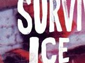 News: Surviving K.A. Tucker Cover Reveal