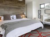 Scegliere ogni stanza tappeto giusto