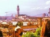 Dioniso Firenze.