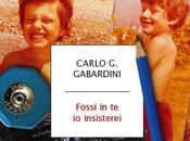 """""""Fossi insisterei"""": intervista Carlo Gabardini"""