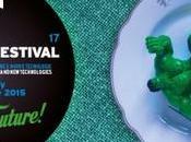 Tokyo Tribe, l'ultima follia Sion Sono, Future Film Festival