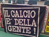 Perugia Lega Serie incontra tifosi