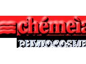 Chémeia: fitocosmesi Made Italy
